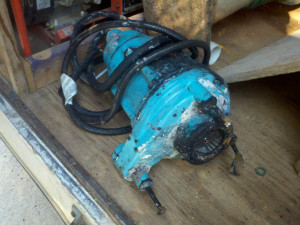 grinder pump repair service kimberling city mo