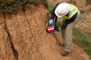 soil evaluation scientist greene county mo